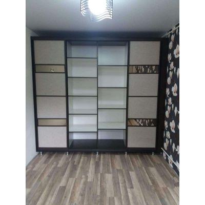 Dulap incorporat perete Главная на заказ по индивидуальному дизайну доступная цена, современная мебель, в кредит, трансфер, в...