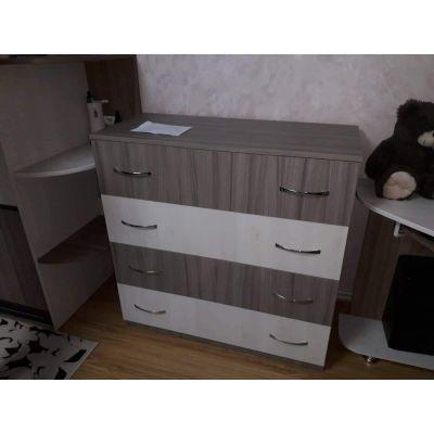 Tumba cu saltar Главная на заказ по индивидуальному дизайну доступная цена, современная мебель, в кредит, трансфер, в рассрочку