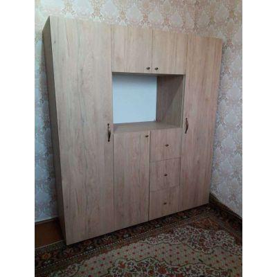 Dulap - la comanda Главная на заказ по индивидуальному дизайну доступная цена, современная мебель, в кредит, трансфер, в расс...