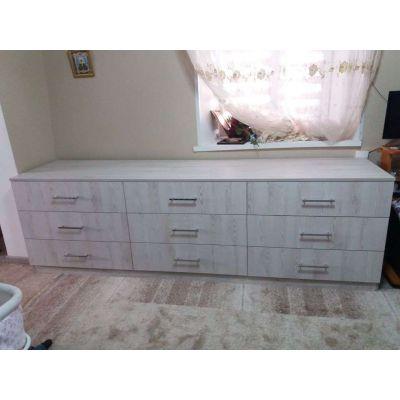 Comod cu saltare - model nou Главная на заказ по индивидуальному дизайну доступная цена, современная мебель, в кредит, трансф...