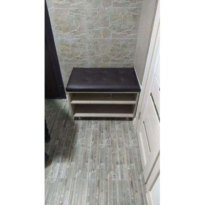 Dulap pentru incaltaminte - antreu Главная на заказ по индивидуальному дизайну доступная цена, современная мебель, в кредит, ...