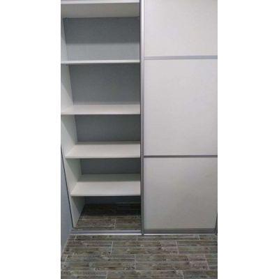 Dulap modern - la comanda Главная на заказ по индивидуальному дизайну доступная цена, современная мебель, в кредит, трансфер,...