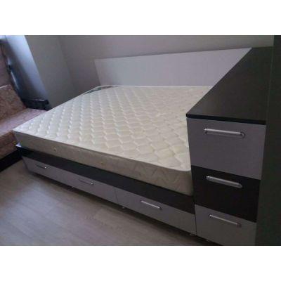 Pat modern comod Главная на заказ по индивидуальному дизайну доступная цена, современная мебель, в кредит, трансфер, в рассрочку