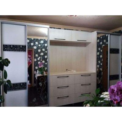 Mobila pentru living - la comanda Главная на заказ по индивидуальному дизайну доступная цена, современная мебель, в кредит, т...