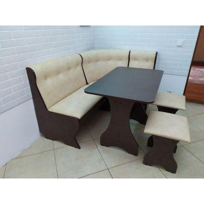 Coltar pentru bucatarie Главная на заказ по индивидуальному дизайну доступная цена, современная мебель, в кредит, трансфер, в...