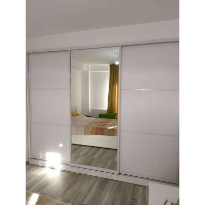 Dulap cupe - la comanda Главная на заказ по индивидуальному дизайну доступная цена, современная мебель, в кредит, трансфер, в...