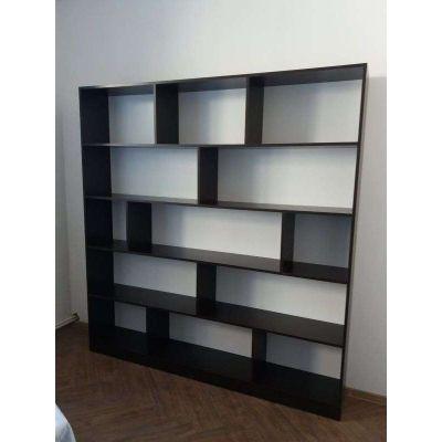 Dulap cupe - colt cu oglinda Главная на заказ по индивидуальному дизайну доступная цена, современная мебель, в кредит, трансф...