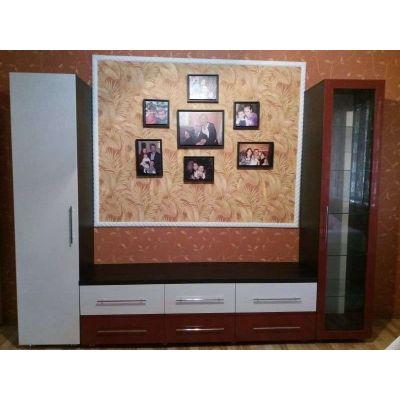 Mobila pentru Living Главная на заказ по индивидуальному дизайну доступная цена, современная мебель, в кредит, трансфер, в ра...