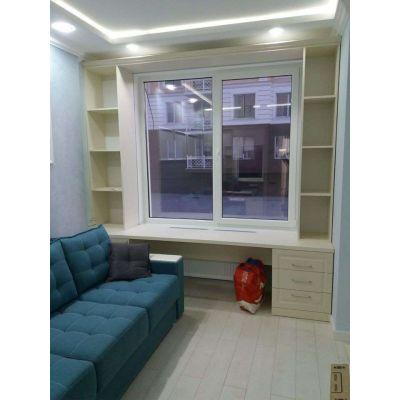 Mobila dulap - incorporata Главная на заказ по индивидуальному дизайну доступная цена, современная мебель, в кредит, трансфер...