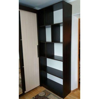 Dulap pentru living Главная на заказ по индивидуальному дизайну доступная цена, современная мебель, в кредит, трансфер, в рас...