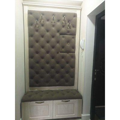 Mobila / Cuier pentru antreu / Viranda Главная на заказ по индивидуальному дизайну доступная цена, современная мебель, в кред...