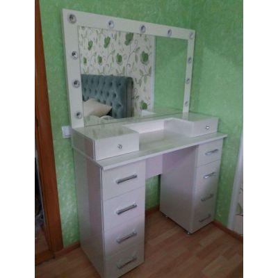 Dulap alb cu oglinda Главная на заказ по индивидуальному дизайну доступная цена, современная мебель, в кредит, трансфер, в ра...