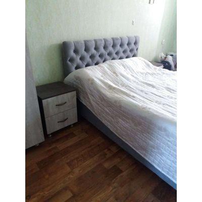 Pat pentru dormitor - material sur Главная на заказ по индивидуальному дизайну доступная цена, современная мебель, в кредит, ...