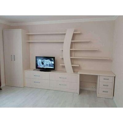 MOBILA PENTRU CAMERA DE ZI Главная на заказ по индивидуальному дизайну доступная цена, современная мебель, в кредит, трансфер...