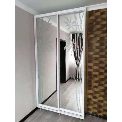 современный зеркальный шкафчик с дизайном Главная на заказ по индивидуальному дизайну доступная цена, современная мебель, в к...