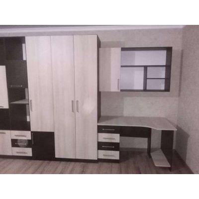 mobila pentru living la comanda dulapuri + loc pc Acasa la comanda design individual pret accesibil, livrare , credit , tra...