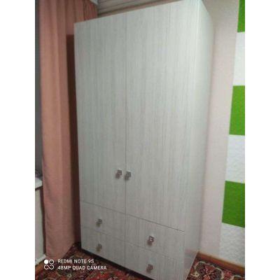серый шкаф - классика Главная на заказ по индивидуальному дизайну доступная цена, современная мебель, в кредит, трансфер, в р...