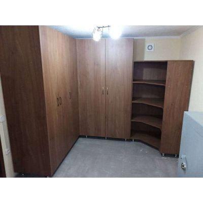 классический шкаф на заказ Главная на заказ по индивидуальному дизайну доступная цена, современная мебель, в кредит, трансфер...