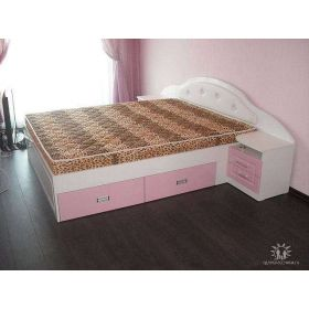 pat roz dormitor la comanda Acasa la comanda design individual pret accesibil