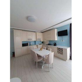 Bucatarie LUX - La comanda Главная на заказ по индивидуальному дизайну доступная цена, современная мебель, в кредит, трансфер...