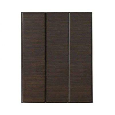 Dors 023 Dulap hsu 3d/22/17 (dub venghe) Главная на заказ по индивидуальному дизайну доступная цена, современная мебель, в кр...