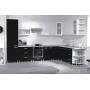 La comanda - Bucatarie Главная на заказ по индивидуальному дизайну доступная цена, современная мебель, в кредит, трансфер, в ...