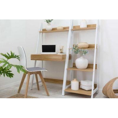 Mobila pentru oficiu - La comanda Главная на заказ по индивидуальному дизайну доступная цена, современная мебель, в кредит, т...