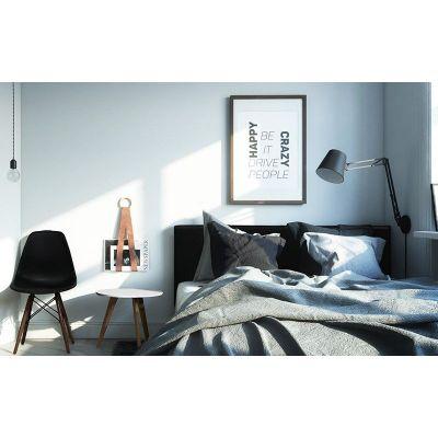 Mobila pentru dormitor - La comanda Главная на заказ по индивидуальному дизайну доступная цена, современная мебель, в кредит,...