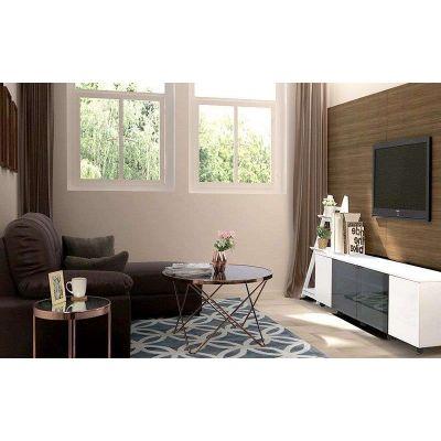 Mobila pentru dormitor - La comanda Acasa la comanda design individual pret accesibil, livrare , credit , transfer, mobila ...