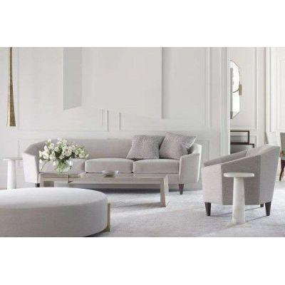 Mobila pentru camera oaspeti - La comanda Главная на заказ по индивидуальному дизайну доступная цена, современная мебель, в к...