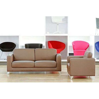 Pat - La comanda Главная на заказ по индивидуальному дизайну доступная цена, современная мебель, в кредит, трансфер, в рассрочку
