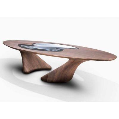 Masa la comanda Главная на заказ по индивидуальному дизайну доступная цена, современная мебель, в кредит, трансфер, в рассрочку