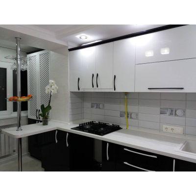 Bucatarie la comanda Главная на заказ по индивидуальному дизайну доступная цена, современная мебель, в кредит, трансфер, в ра...