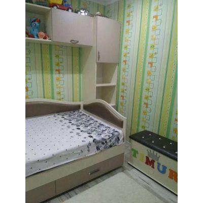 Dormitor copii - La comanda Acasa la comanda design individual pret accesibil, livrare , credit , transfer, mobila moderna