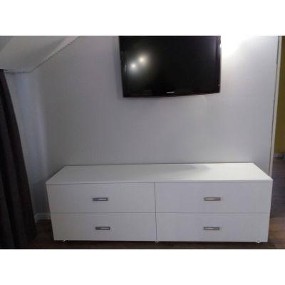 Comod la comanda Главная на заказ по индивидуальному дизайну доступная цена, современная мебель, в кредит, трансфер, в рассрочку