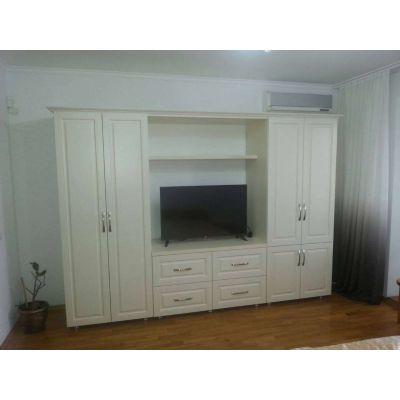 Dulap pentru TV Главная на заказ по индивидуальному дизайну доступная цена, современная мебель, в кредит, трансфер, в рассрочку