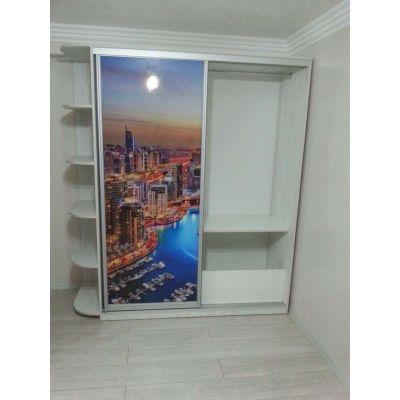 Mobila pentru televizor - la comanda Главная на заказ по индивидуальному дизайну доступная цена, современная мебель, в кредит...