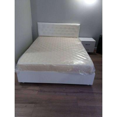 Pat la comanda Главная на заказ по индивидуальному дизайну доступная цена, современная мебель, в кредит, трансфер, в рассрочку