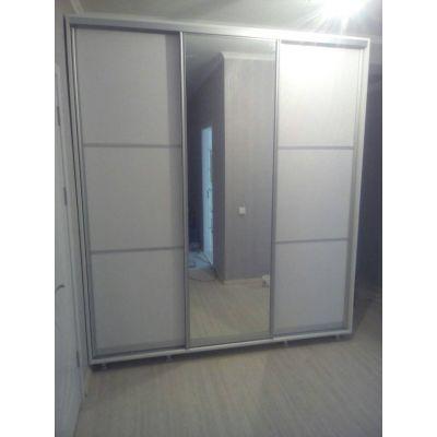 Dulapuri la comanda Главная на заказ по индивидуальному дизайну доступная цена, современная мебель, в кредит, трансфер, в рас...