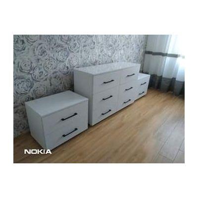 La comanda Главная на заказ по индивидуальному дизайну доступная цена, современная мебель, в кредит, трансфер, в рассрочку