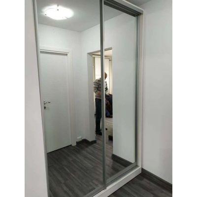 Dulap mare - la comanda Главная на заказ по индивидуальному дизайну доступная цена, современная мебель, в кредит, трансфер, в...