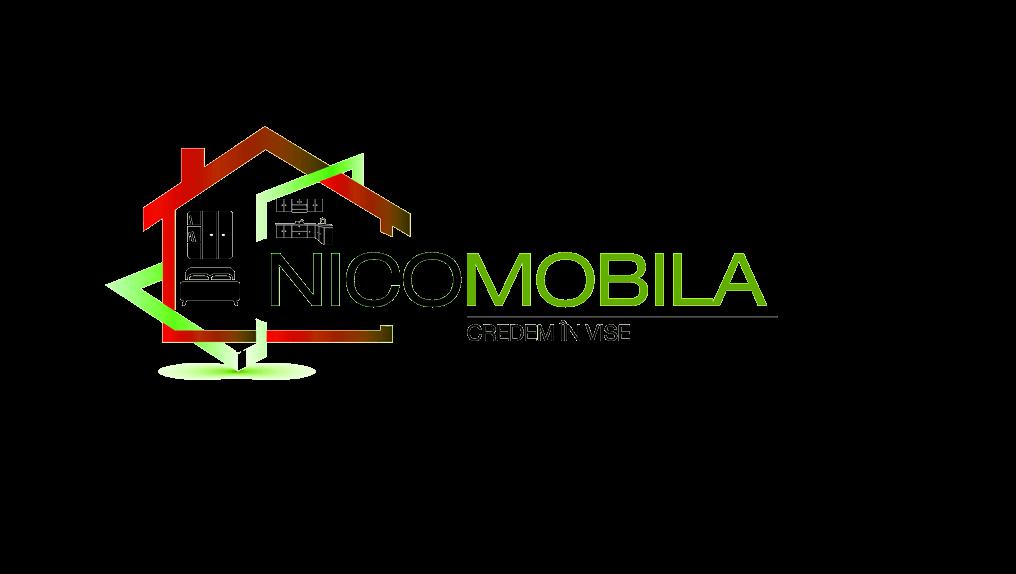 NicoMobila